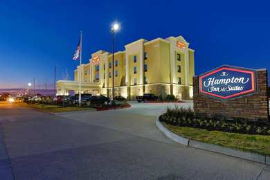 Hotels Amp Motels Near Richmond Tx See All Discounts
