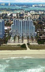 Grand Beach Hotel Surfside Fl See Discounts