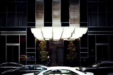 Park Hyatt Hotel New York