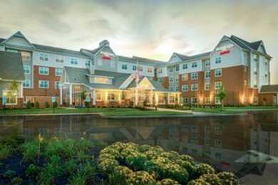 25 Good Hotels near Polaris Fashion Place, Columbus, OH - See All ...