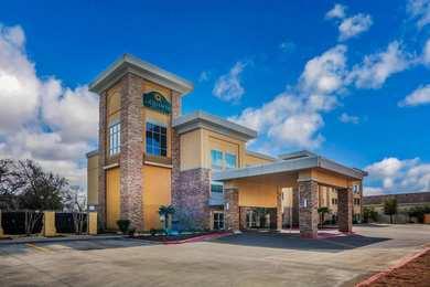 La Quinta Inn & Suites Beeville
