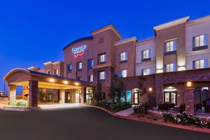 Norco, CA Hotels & Motels See All Discounts