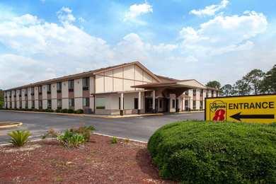Baxley Ga Hotels Motels See All S