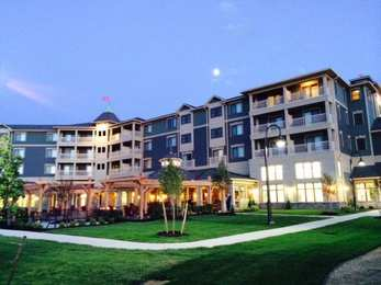 1000 Islands Harbor Hotel Clayton