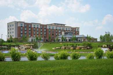 Hotels Near Greater Philadelphia Expo Center In Oaks Pa
