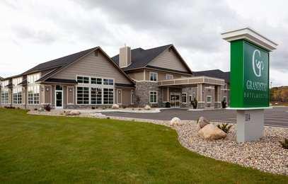 Motels In Glenwood Mn