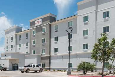 Hotels near Midland Airport MAF See All Discounts