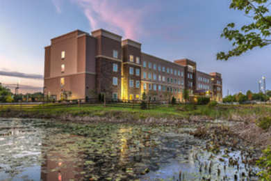 Staybridge Suites West Knoxville