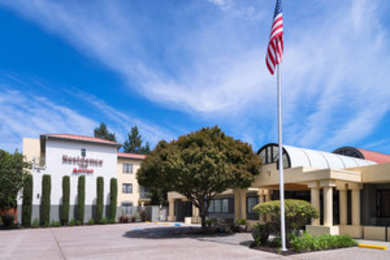 25 Hotels TRULY CLOSEST to Stanford Health Care-Stanford Hospital
