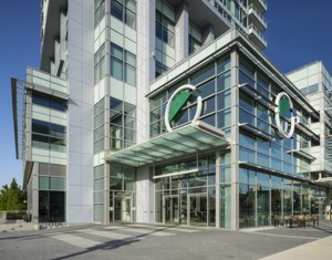 Hotels Near Metrotown Mall Burnaby See All Discounts