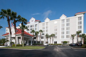 SpringHill Suites by Marriott Kissimmee
