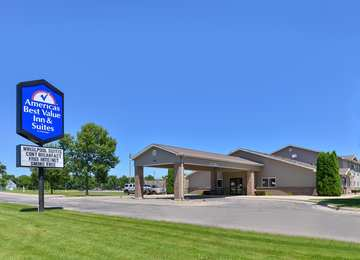 Hotels Near Lanesboro Mn