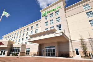 Holiday Inn Express Muhlhauser Road West Chester