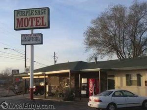 Cheap Hotels In Snyder Tx