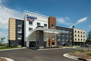 25 Hotels TRULY CLOSEST to Rochester Mayo Clinic, MN