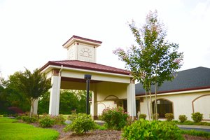 Red Roof Inn Suites Commerce