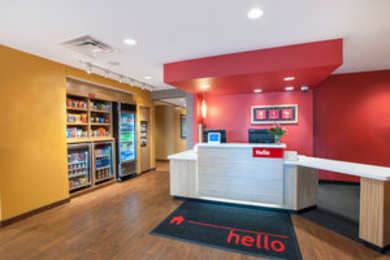 Towneplace Suites By Marriott Mall Of America Bloomington