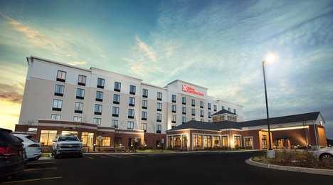 Hotels motels near lockport il see all discounts - Hilton garden inn bolingbrook il ...