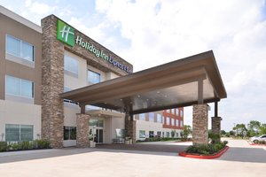 Hotels Near Pasadena Texas Convention Center See S