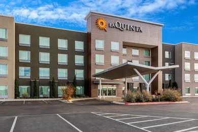 La Quinta Inn & Suites Sienna Tower Odessa North