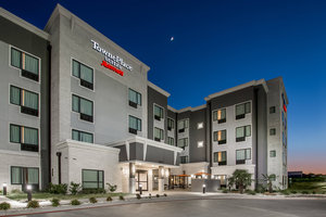 towneplace suites by marriott south waco