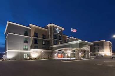 Hotels & Motels near North Ridgeville, OH See All Discounts