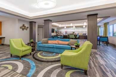 Cheap Hotels Near Katy Tx