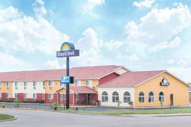 Days Inn Miami
