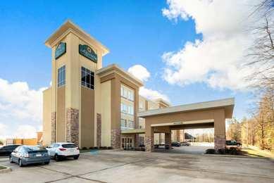 La Quinta Inn & Suites West Monroe