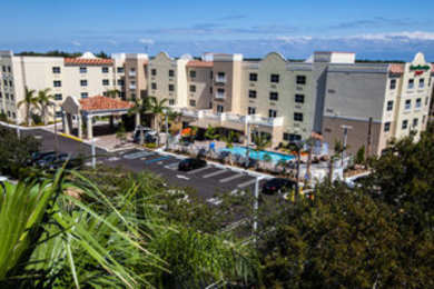 TownePlace Suites by Marriott Boynton Beach