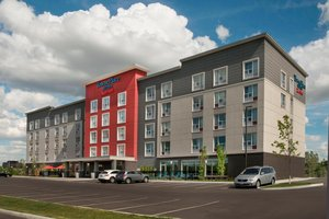 TownePlace Suites by Marriott Kanata