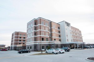 TownePlace Suites by Marriott Woodfield Mall Schaumburg