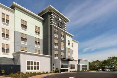 Homewood Suites by Hilton Plymouth Meeting