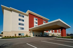 SpringHill Suites by Marriott Beavercreek