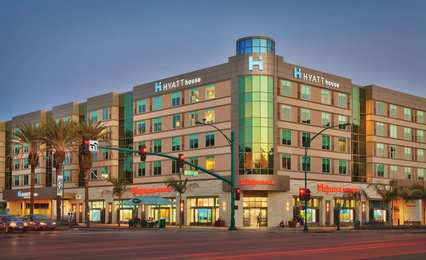 Booking    Hotels in Anaheim  Book your hotel now furthermore Map of Anaheim Islander Inn And Suites  Anaheim as well Anaheim Resort   Anaheim  CA   Official Website moreover The Logistics of Disneyland   Disneyland Daily additionally  besides OTAN  Map   Hotel Info furthermore Hotels in Anaheim  CA   Southeast Los Angeles Hotels  California as well 25 Good Hotels near Disneyland Harbor Blvd  Anaheim   Big Map in addition Hotel Walking Distance to Disneyland   Hotels Near Disney Anaheim moreover Book Your Hotel   SNMMI likewise Map Of Hotels Around Disneyland Anaheim additionally Is the Anaheim Days Inn Maingate a dump    The DIS Disney Discussion moreover Off Site Hotels at Disneyland   Disneyland Daily together with  moreover Maps of the Disneyland Resort moreover Hotels near Disneyland in Anaheim  California. on anaheim hotels map