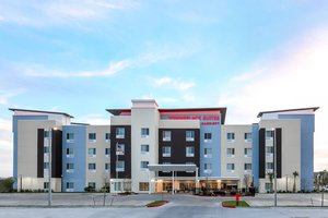 TownePlace Suites by Marriott Edinburg