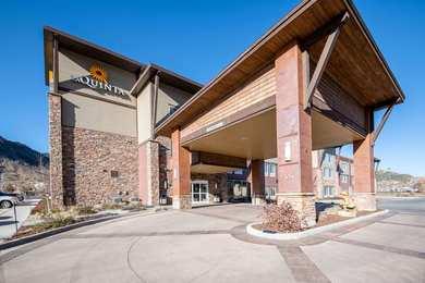 La Quinta Inn & Suites South Durango