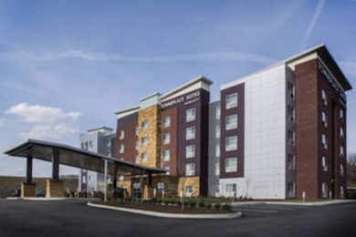 TownePlace Suites by Marriott Cranberry Township
