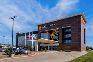 La Quinta Inn & Suites Cypress
