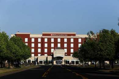 Hilton Garden Inn Arvada