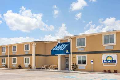 Suno Campus Map.25 Good Hotels Near Suno Southern University New Orleans