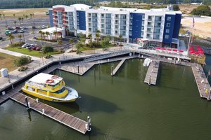 Springhill Suites By Marriott Orange Beach