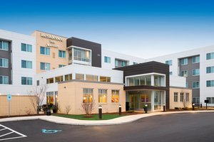 Residence Inn by Marriott West Wauwatosa