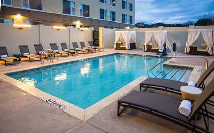 Southlake, TX Hotels & Motels See All Discounts
