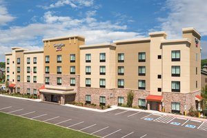 Towneplace Suites By Marriott Smyrna