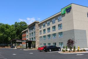 Columbus, NC Hotels & Motels See All Discounts