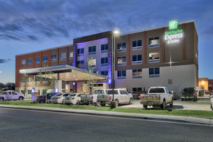 Holiday Inn Express Hotel & Suites Roswell