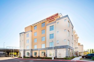 Towneplace Suites By Marriott Foster City