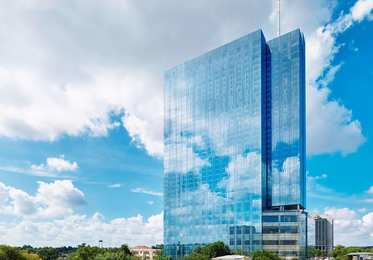 Contemporary Downtown Austin Hotel on Lady Bird Lake   Hyatt Regency furthermore Hotels in Downtown Austin TX   LINE Austin besides Top 10 Hotels in Downtown Austin   Austin  Texas   Hotels additionally 25 Good Hotels near Austin Convention Center   Big Map of Hotels in addition Map Of Hotels In Austin Texas   Business Ideas 2013 also The Best Areas to Stay in Austin   Top Districts and Hotels likewise Holiday Inn Express Austin Downtown  TX   Booking also Cheap  Pet Friendly Hotels in Austin  TX   Red Roof PLUS likewise Extended and Long Term Stay North Austin Parmer Lane Hotel besides HOTEL ELLA  165   ̶2̶3̶1̶    Updated 2018 Prices   Reviews   Austin in addition Area Map for Hotels in Austin  Texas moreover Austin Hotel  Hotel Indigo Austin  TX Downtown   University Hotel also THE GRAND RS HOTEL   Austin TX 2700 South Interstate 35 78760 moreover Iconic Downtown Austin Hotel on 6th Street   The Driskill  Unbound together with The DoubleTree Austin Hotel  At A Glance in addition 15 Best Hotels in Austin   U S  News. on map of hotels in austin tx