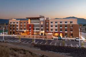 Hotels near MCAGCC 29 Palms - See Military Discounts